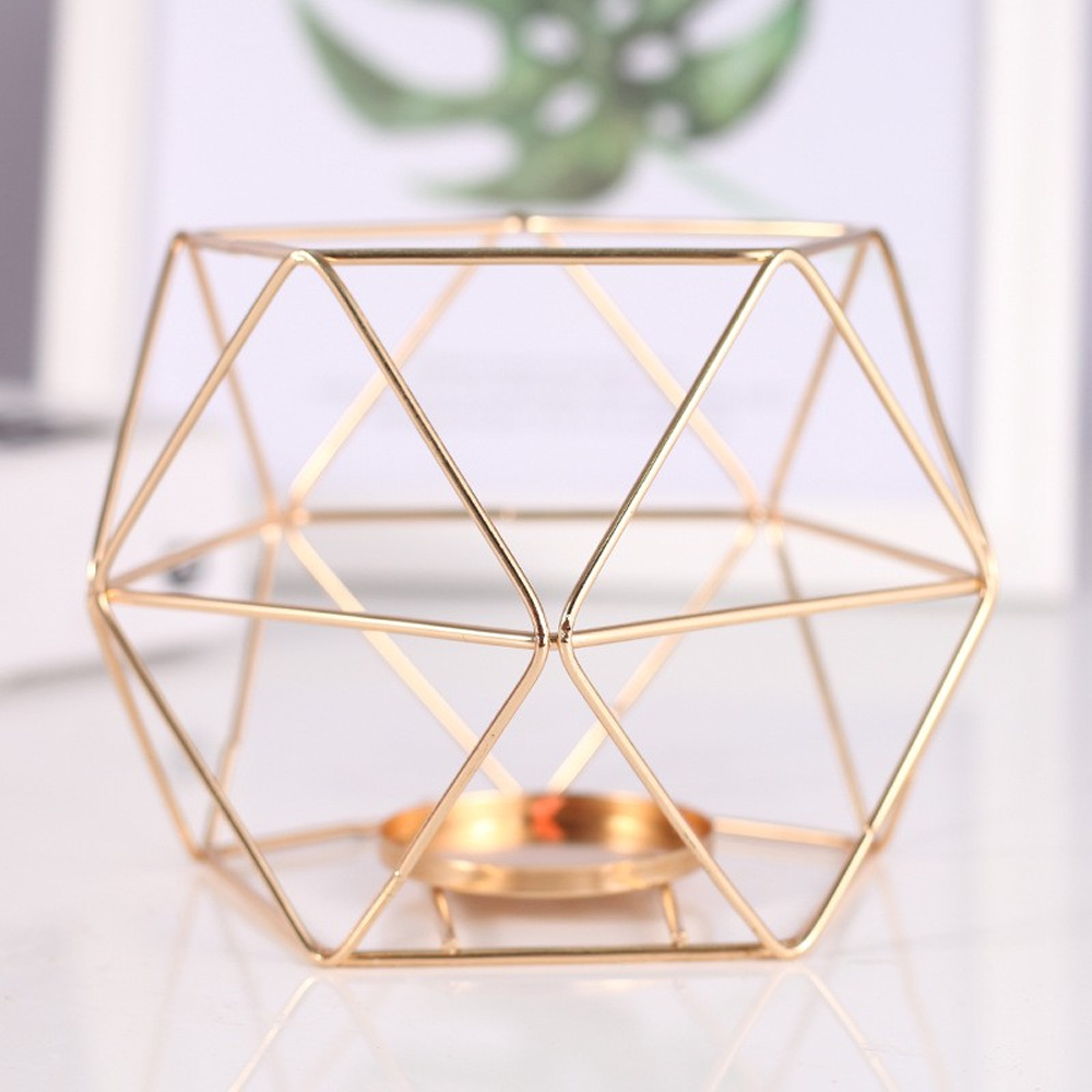 geometriccandleholder6