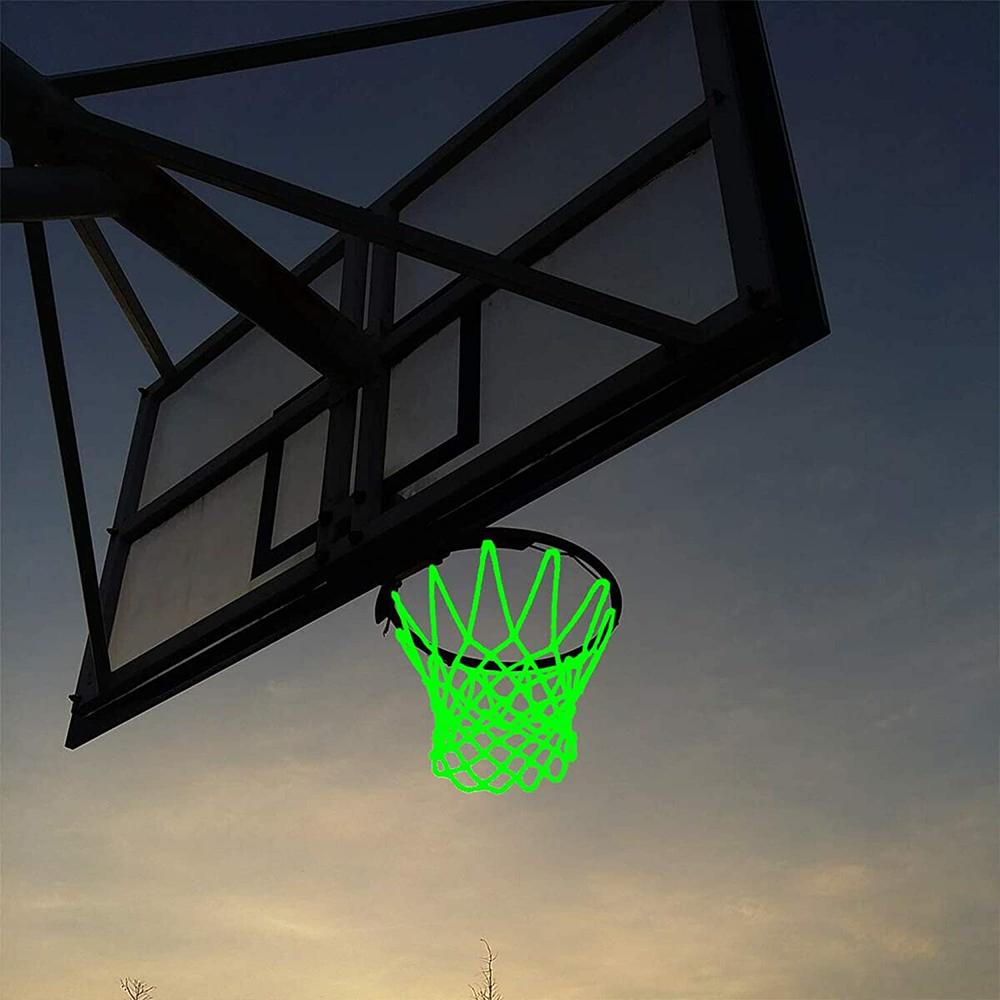 glowinthedarkbasketballnet3