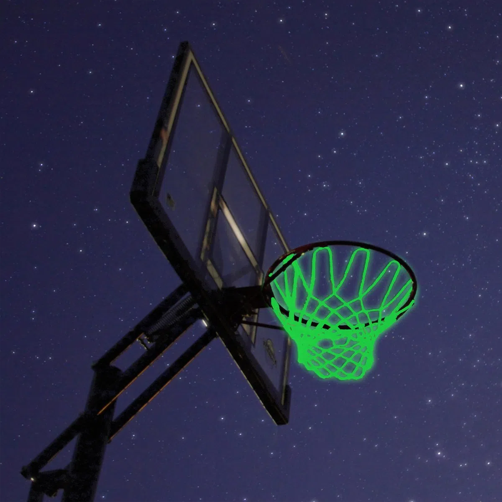 glowinthedarkbasketballnet4