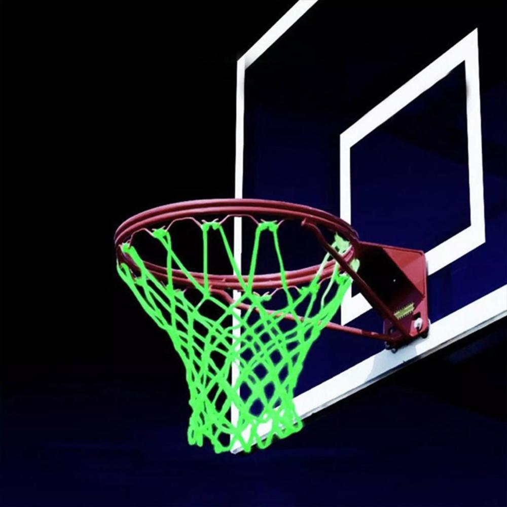 glowinthedarkbasketballnet5