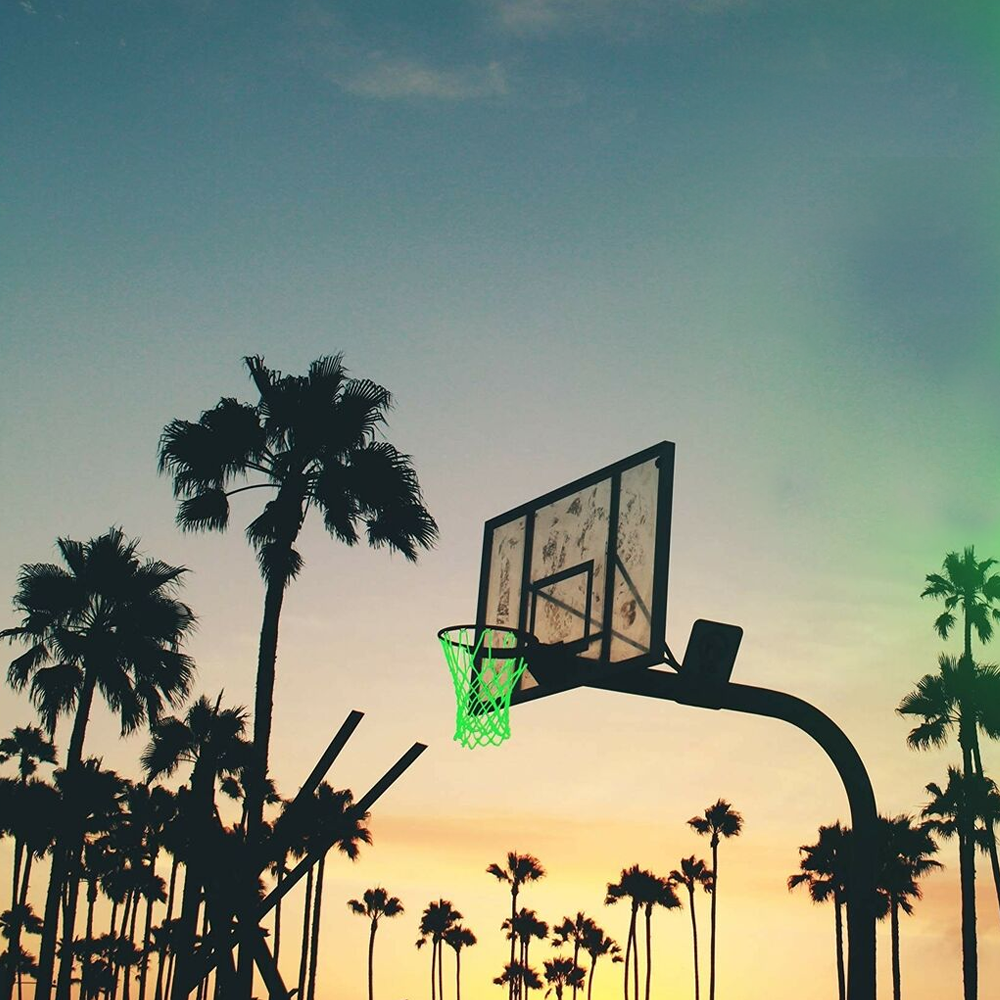 glowinthedarkbasketballnet2
