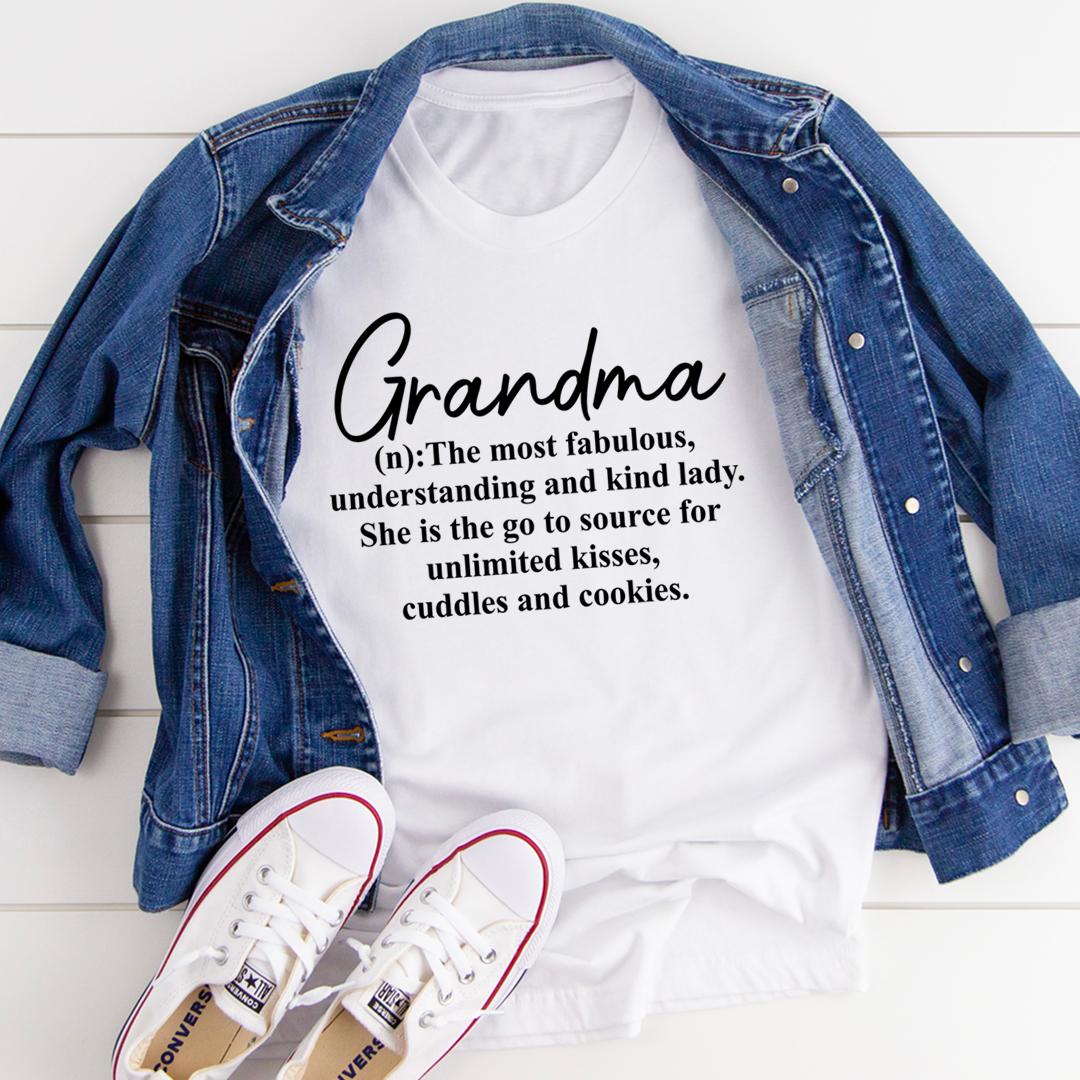 Grandmawhite_cb304f72-1c9e-41da-a794-ac9e145a77c3