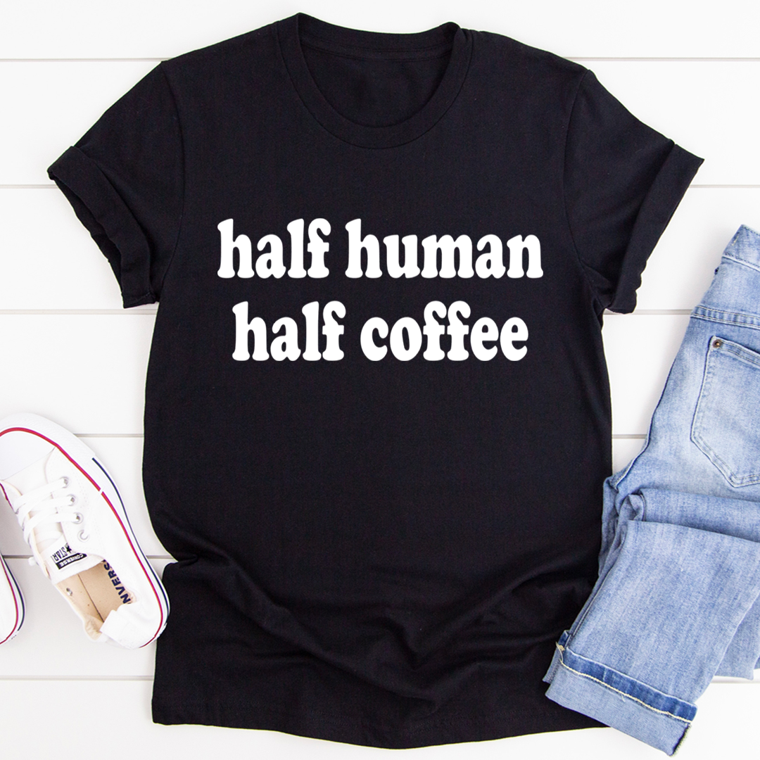 Halfhumanblk