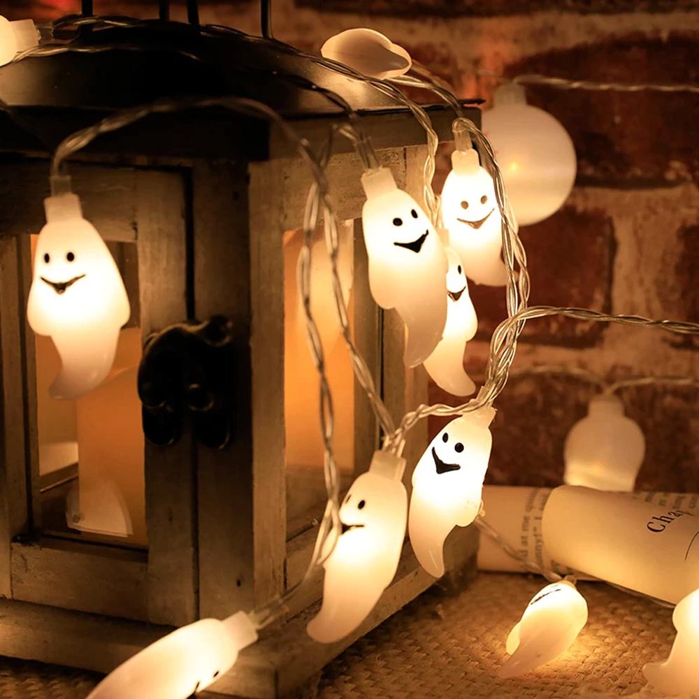 ghoststringlights2