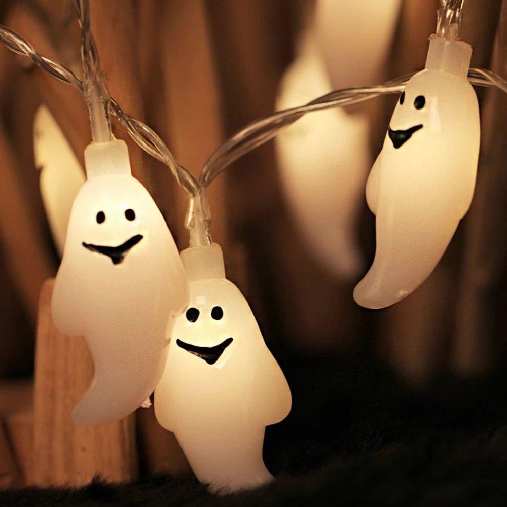 ghoststringlights3