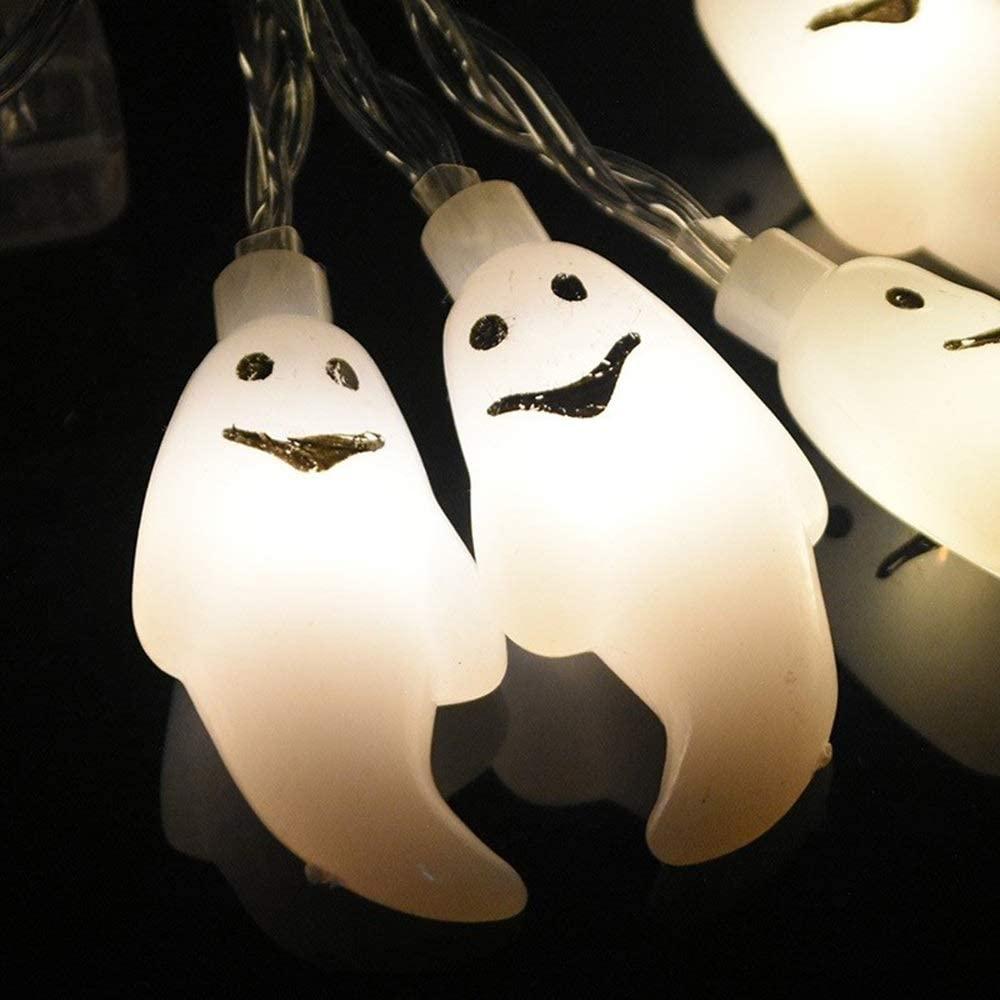 ghoststringlights5