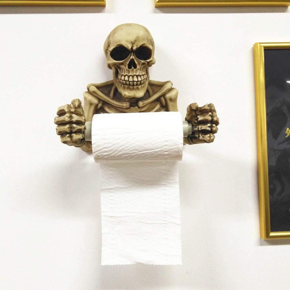 halloweentoiletpaperholder3