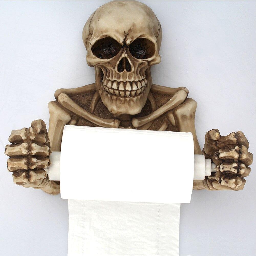 halloweentoiletpaperholder4