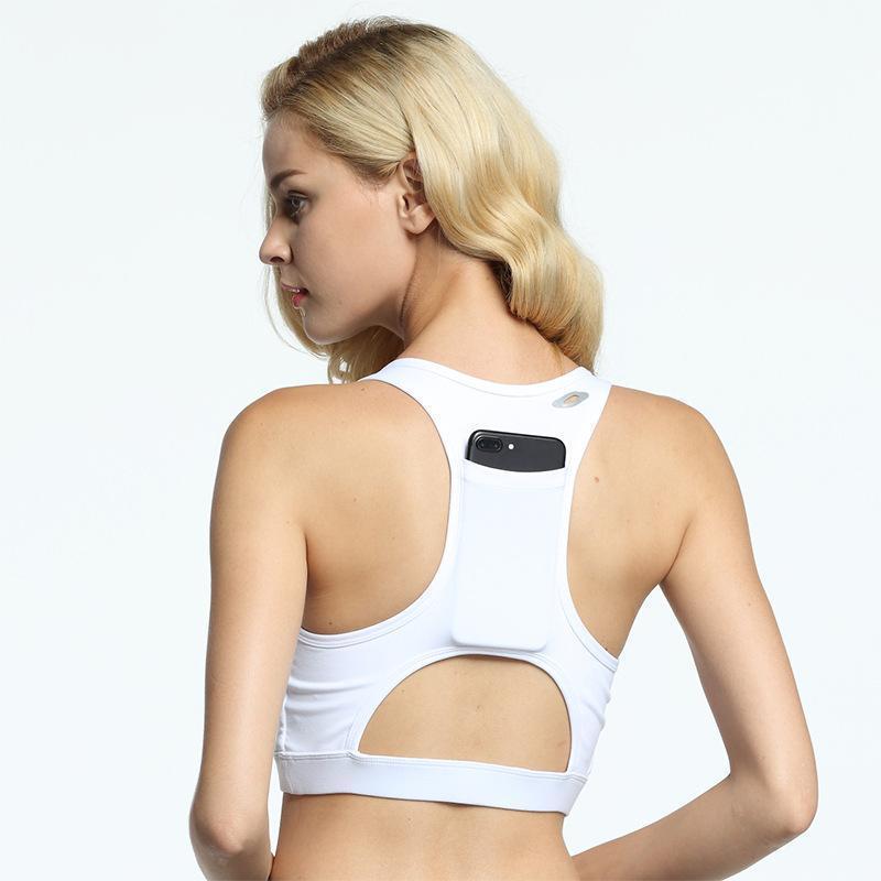 pocket-sport-bra-white-xl-32-pocket-sport-bra-white
