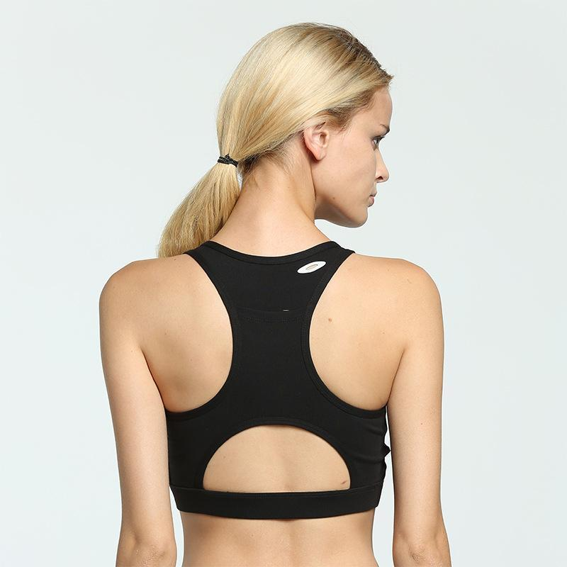 pocket-sport-bra-pocket-sport-bra-black