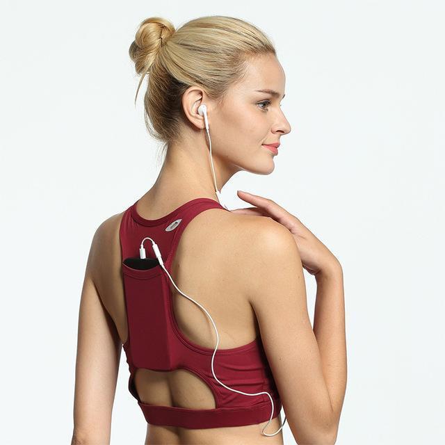 pocket-sport-bra-red-xl-32-pocket-sport-bra-red