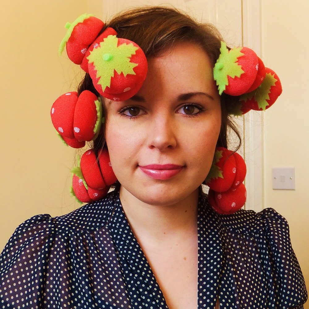 strawberrycurlers1