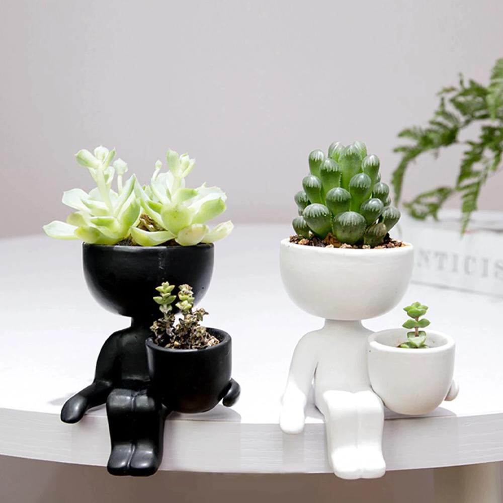 ceramicsittingflowerpots1