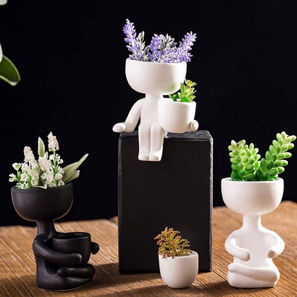 ceramicsittingflowerpots2