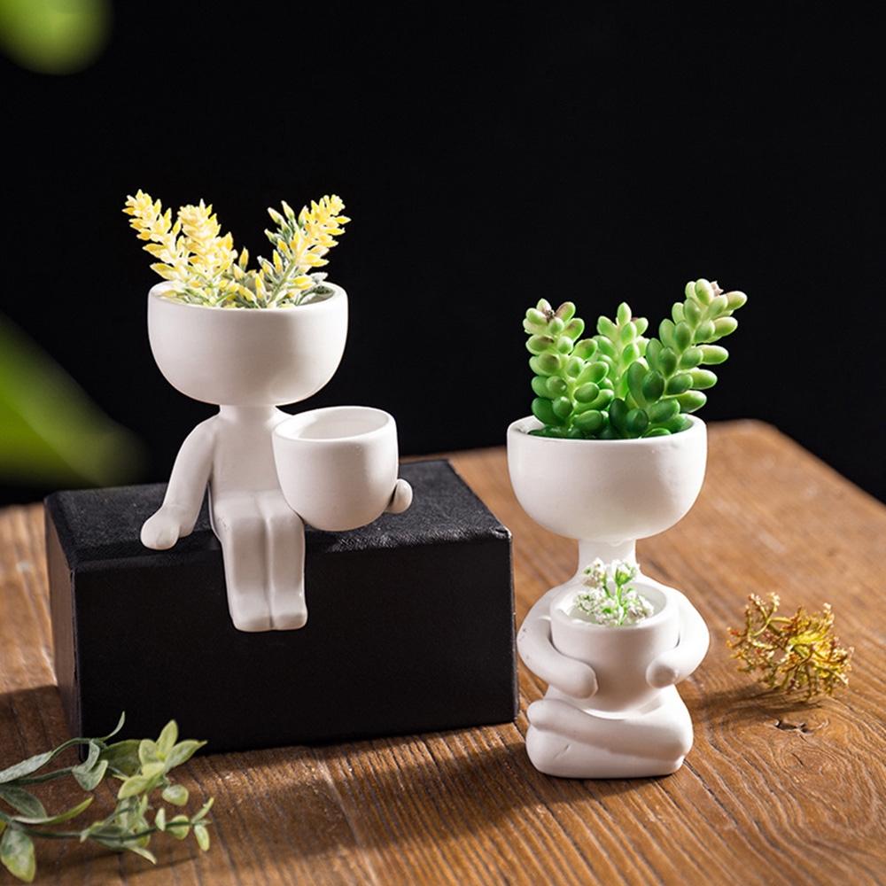 ceramicsittingflowerpots3