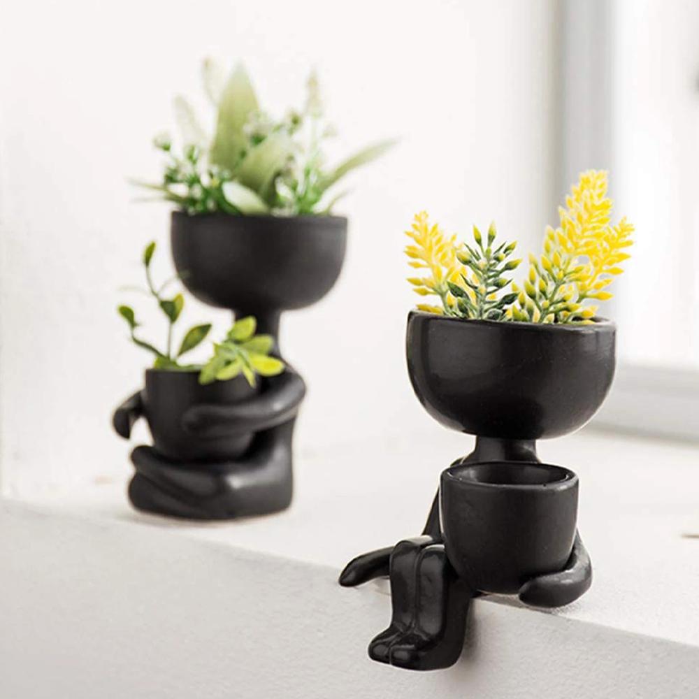 ceramicsittingflowerpots5