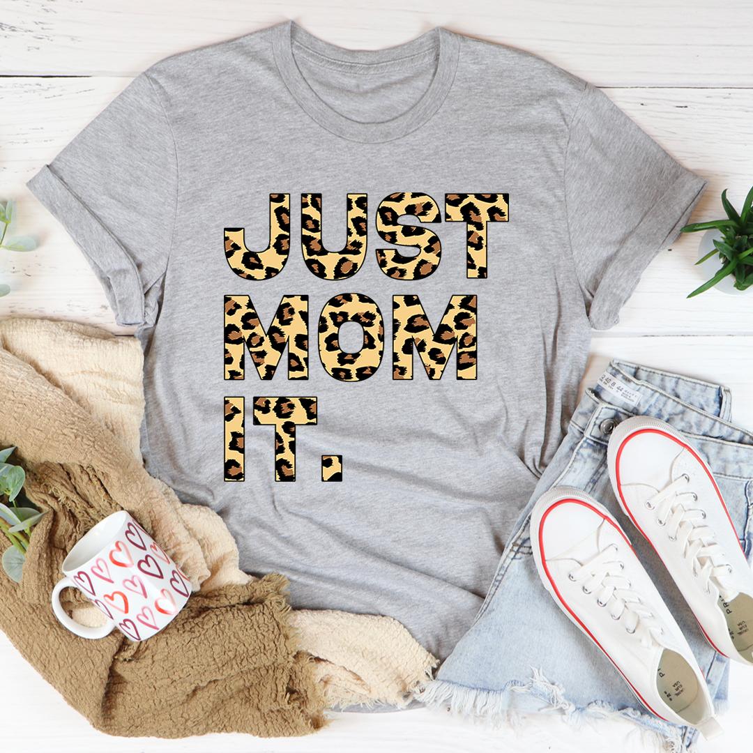 Justmomitltgray