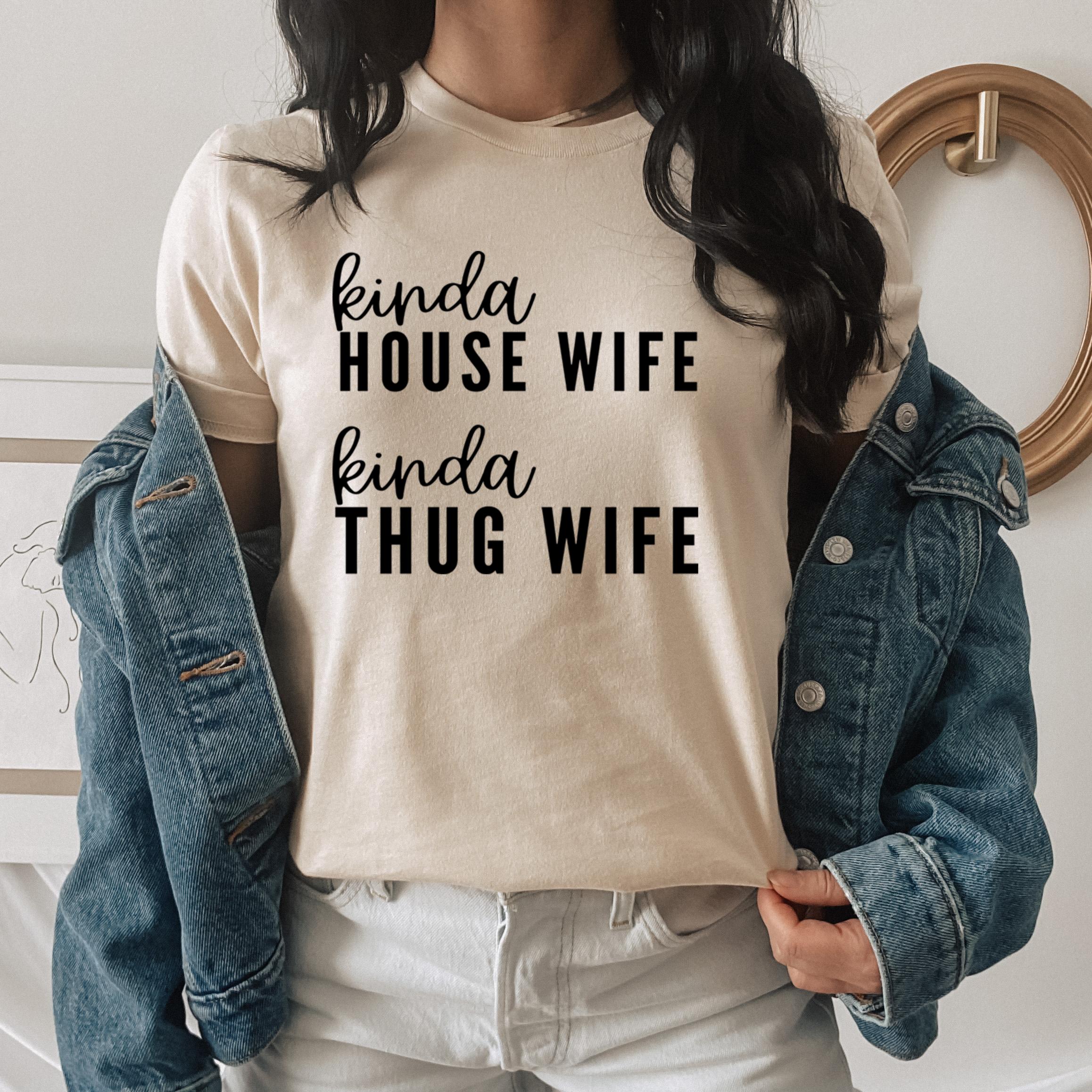 Kindahousewifedust