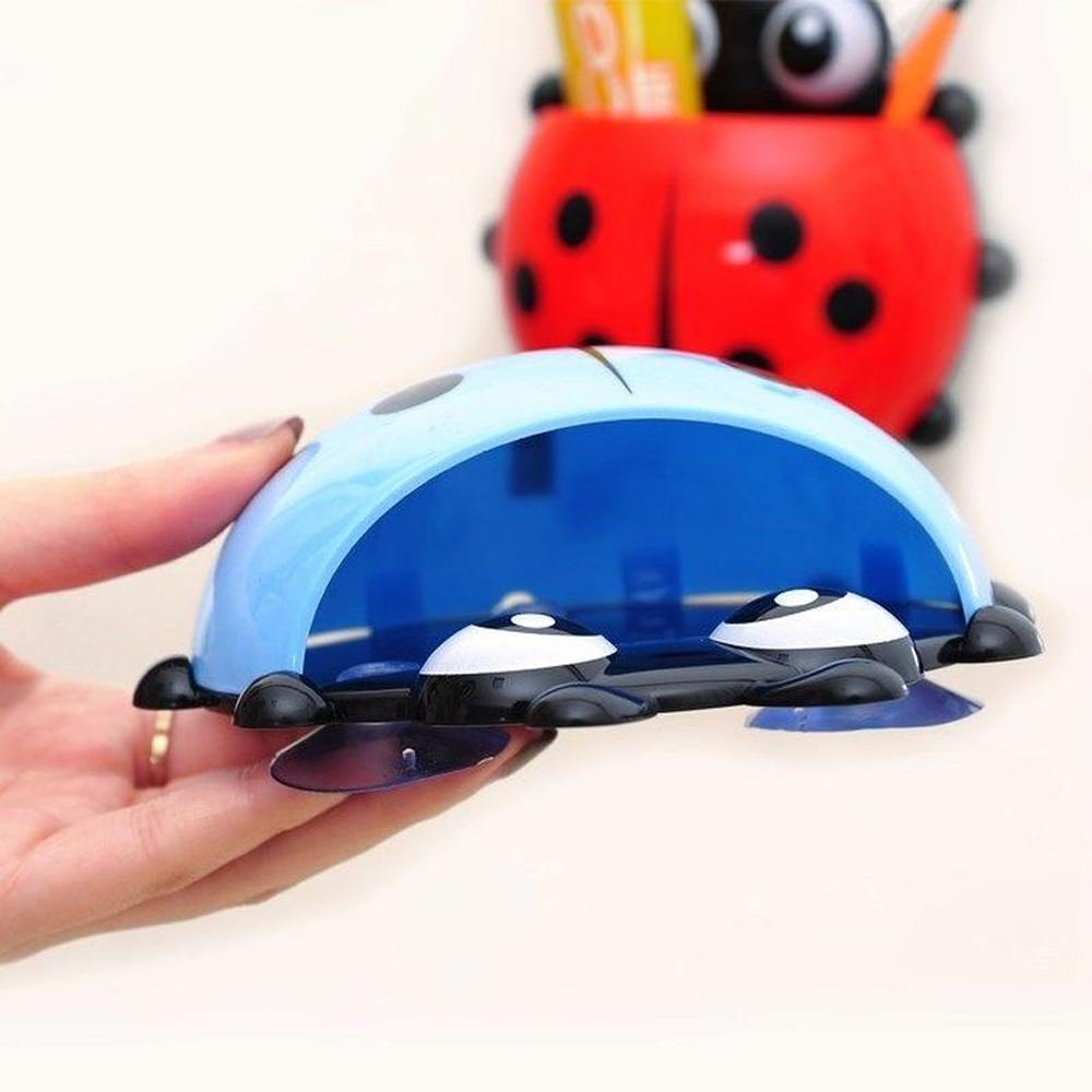 ladybugtoothbrushholder4
