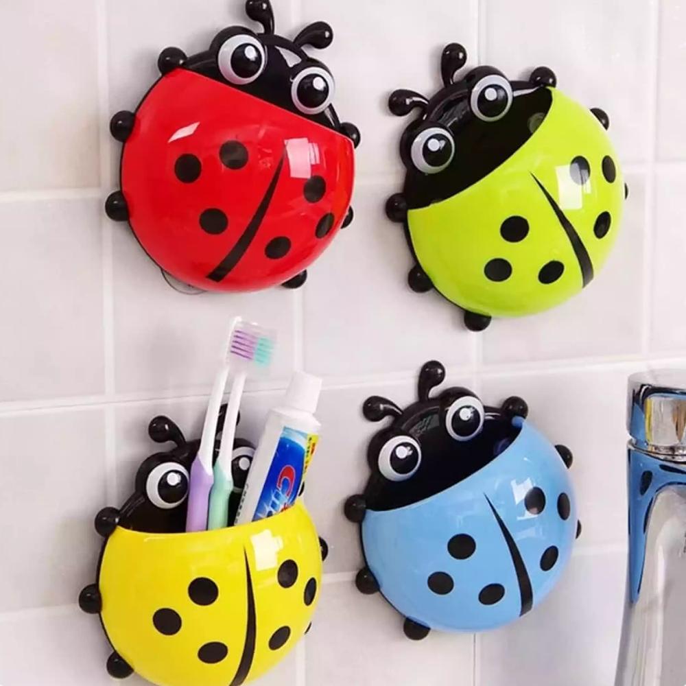 ladybugtoothbrushholder5