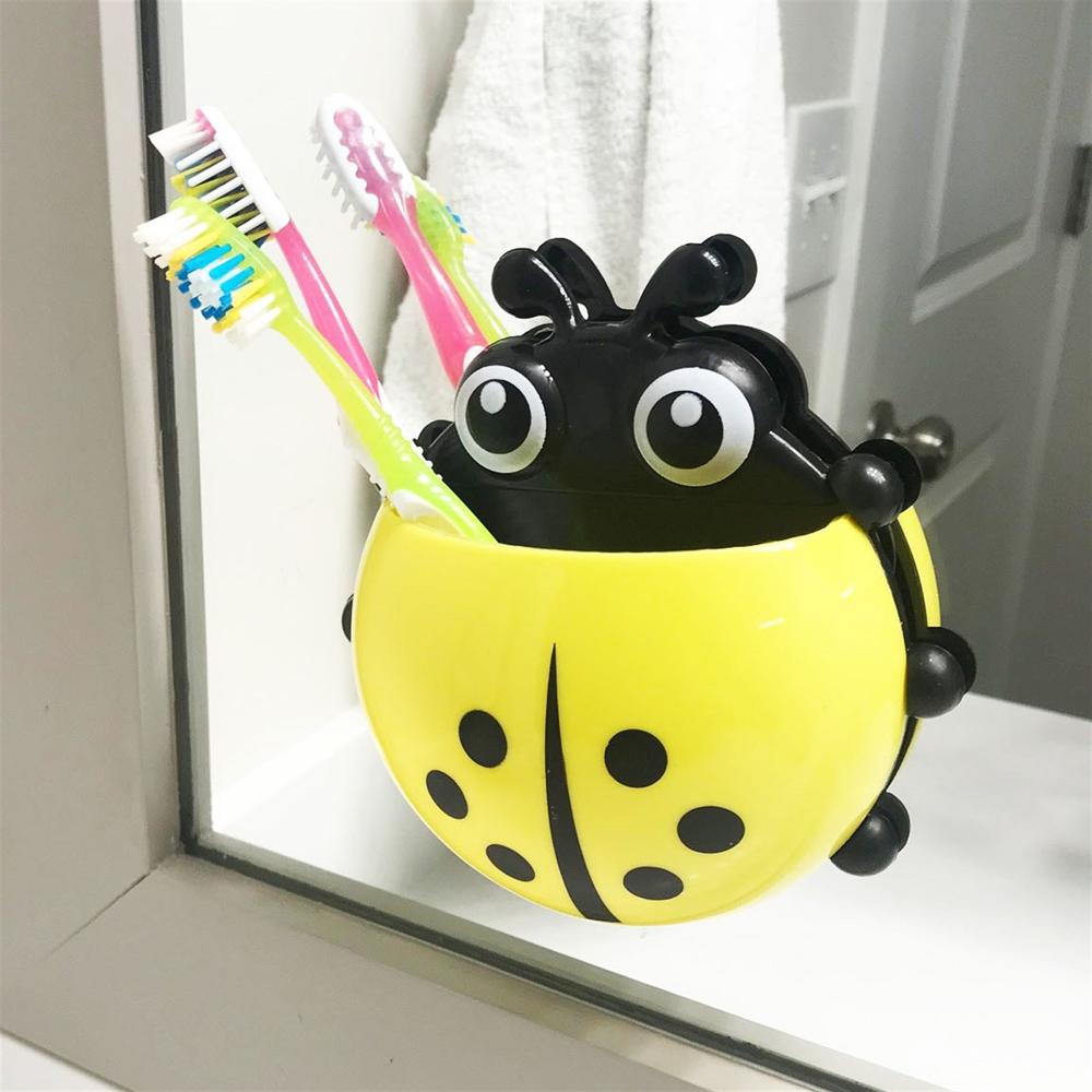 ladybugtoothbrushholder1