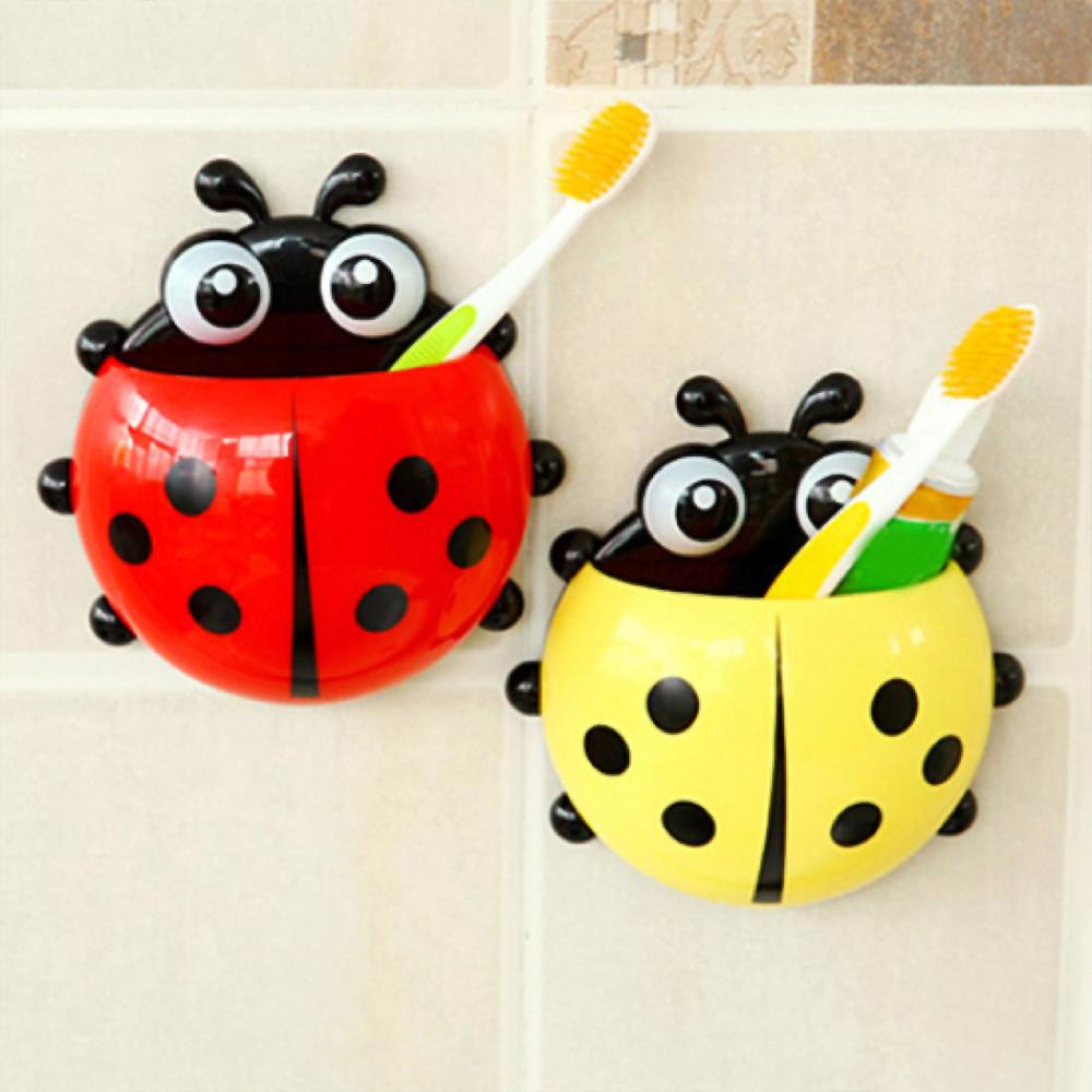 ladybugtoothbrushholder2
