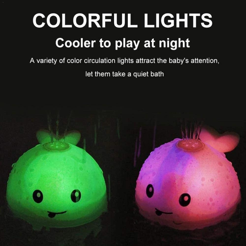 sprinklerwhalebathtoywithledlights8