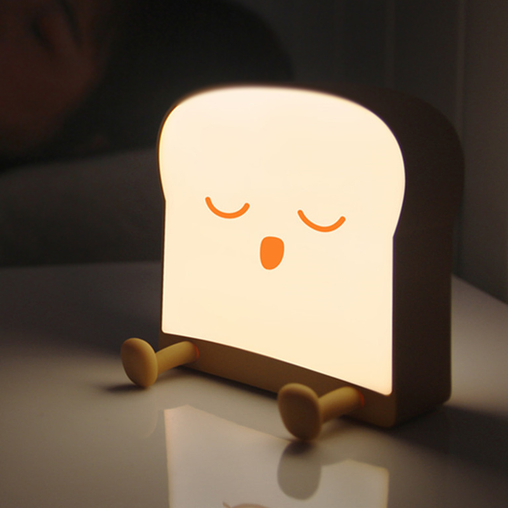 toastlight1