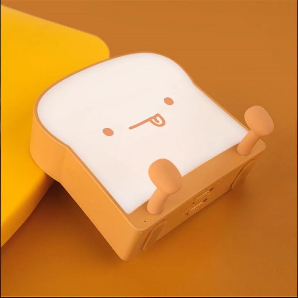 toastlight3