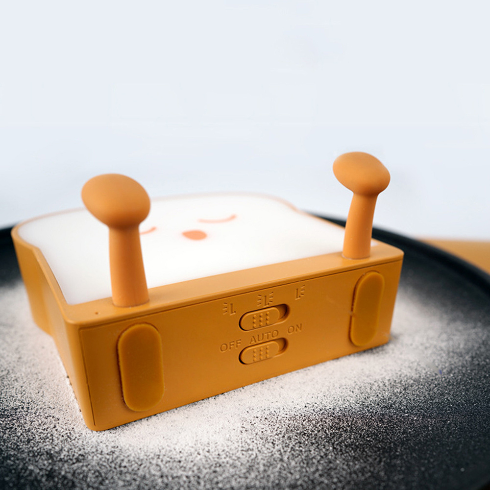 toastlight4