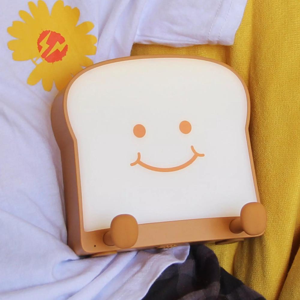 toastlightfun