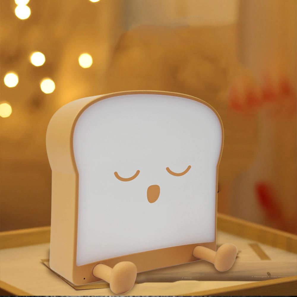 toastlightsleepy