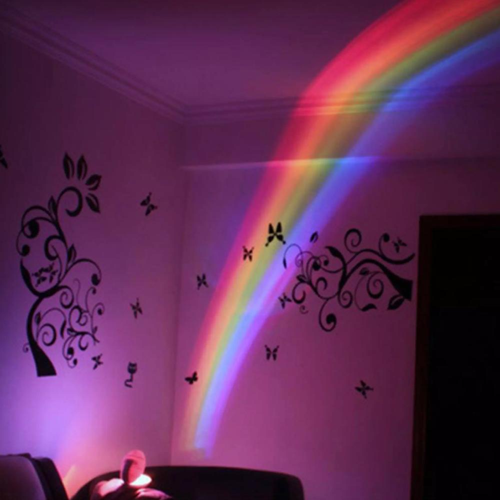 rainbowprojector2