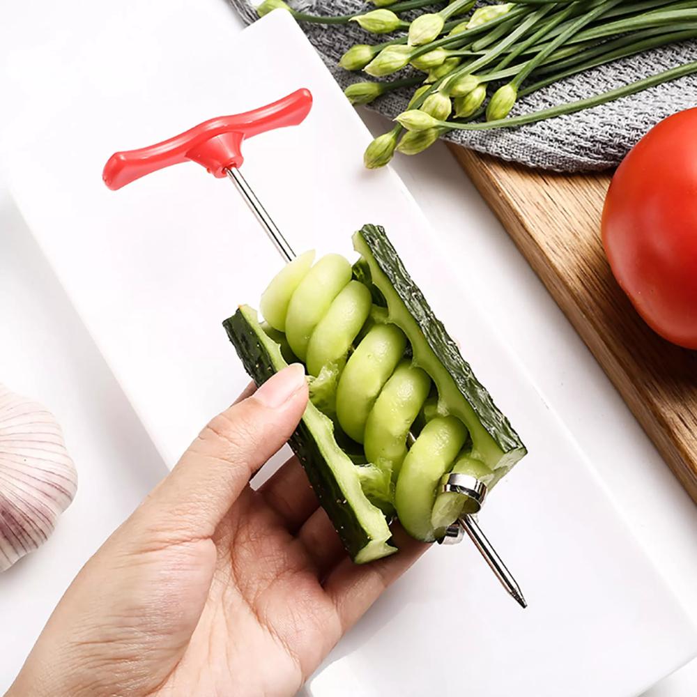 vegetablespiralknifecarvingtool1