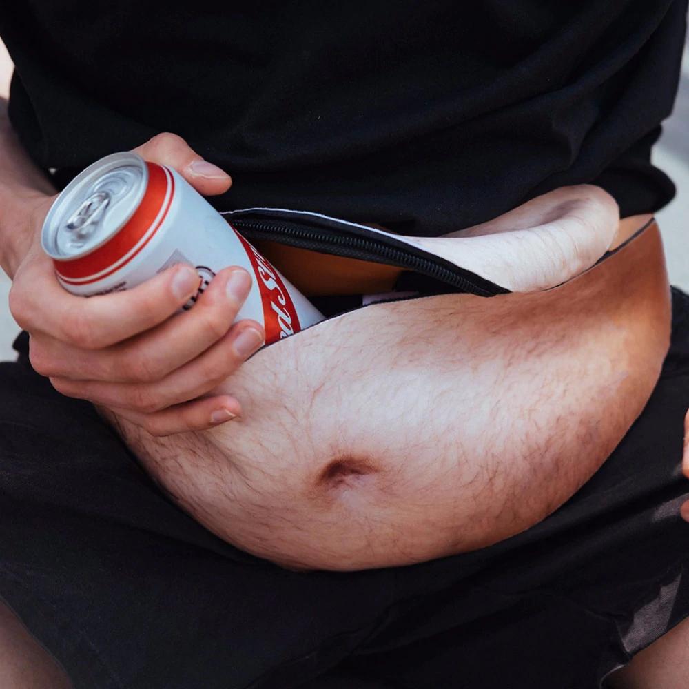 beerbellyfannypack1