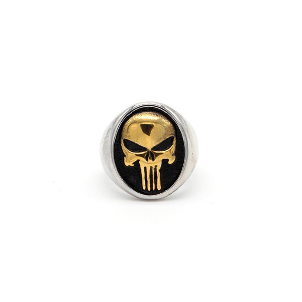 skullsignetringgold