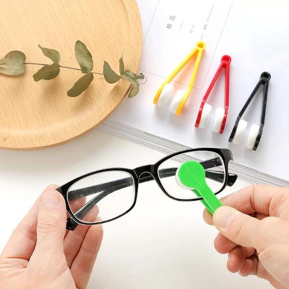 eyeglasscleanertool2