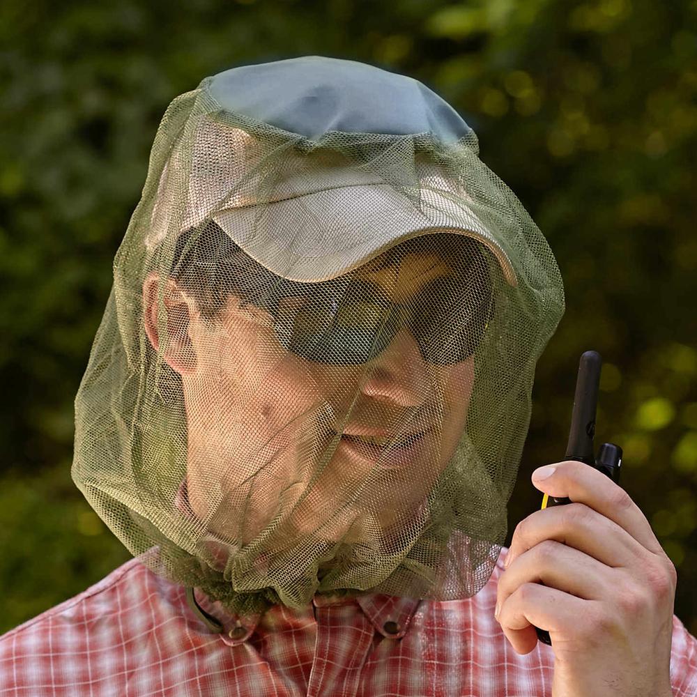 mosquitoheadnet1