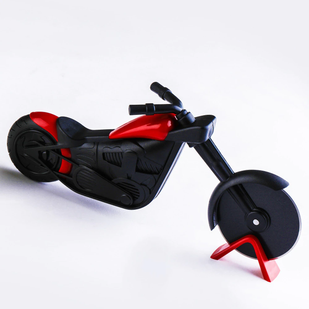 motorcyclepizzacutter5