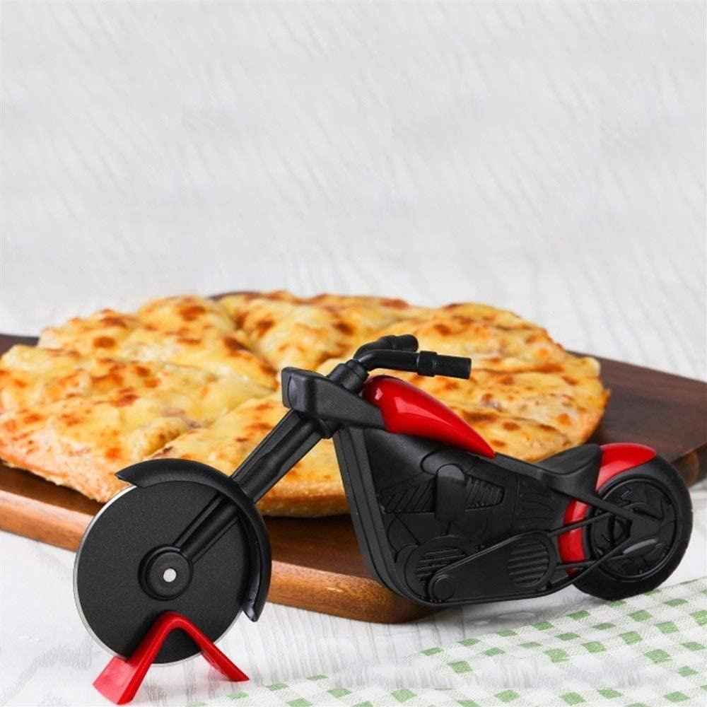 motorcyclepizzacutter4