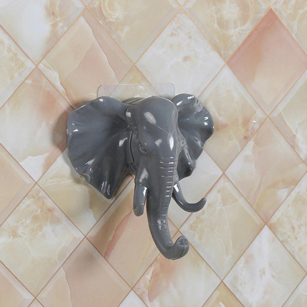 elephantwallhookgray