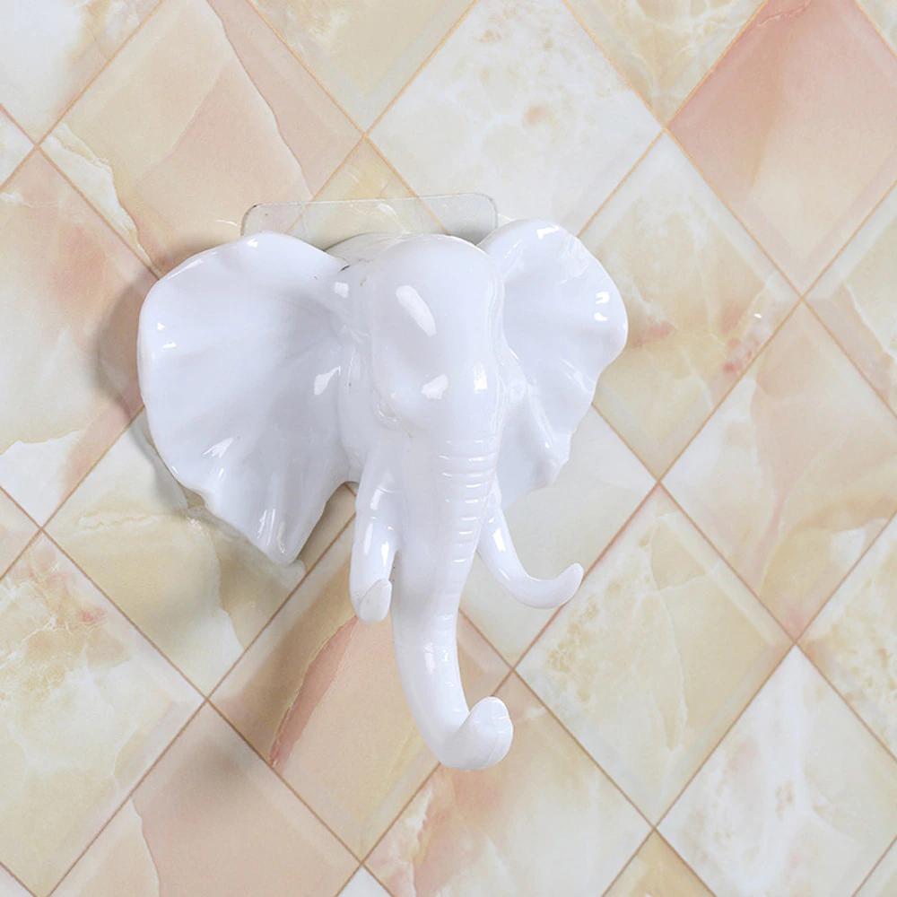 elephantwallhookwhite