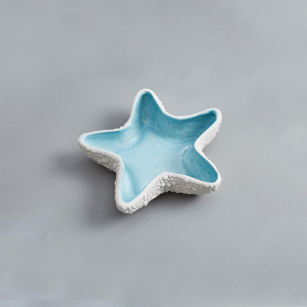starfishbowl4