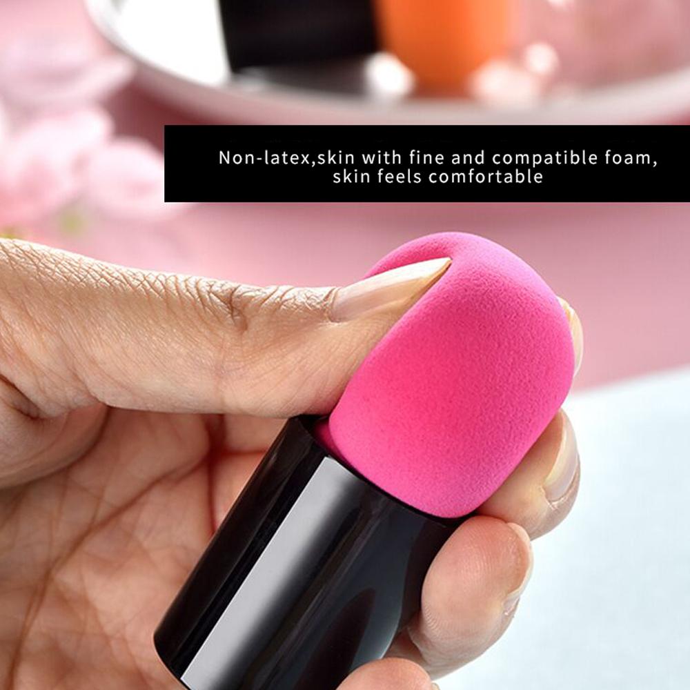 makeupspongebrushwithhandle