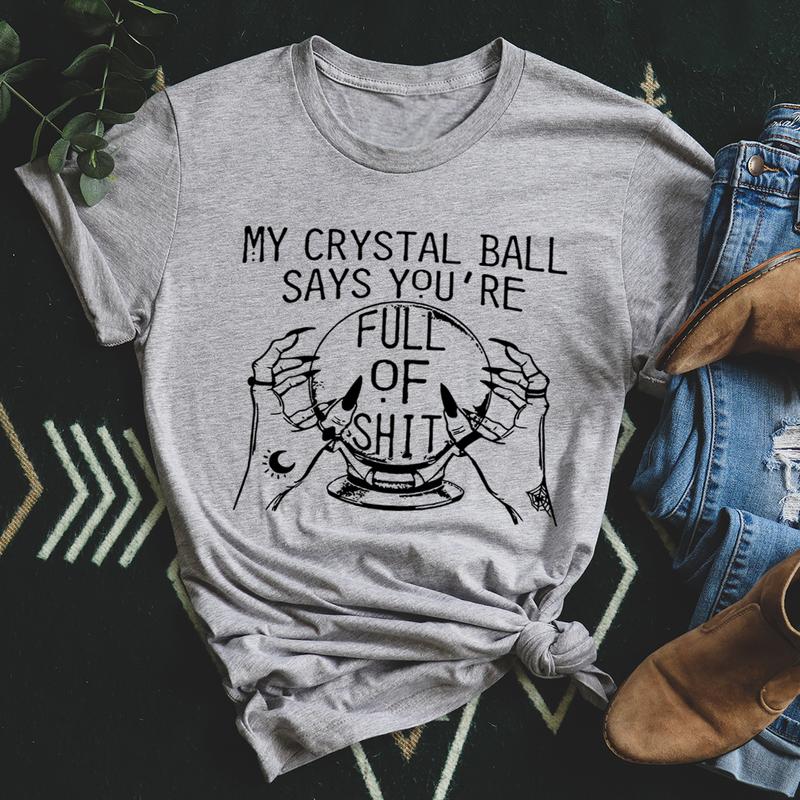 Mycrystalballgray