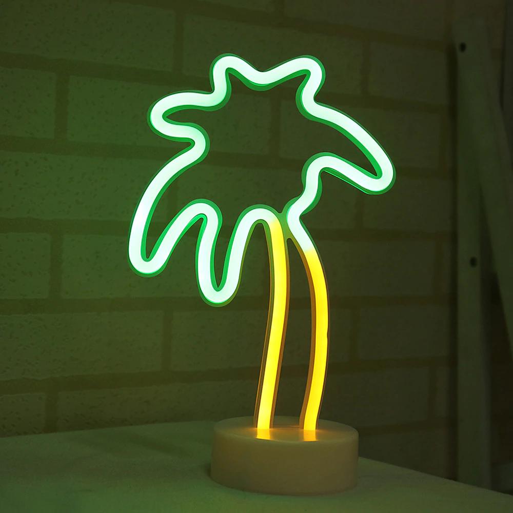 neonpalmtree4