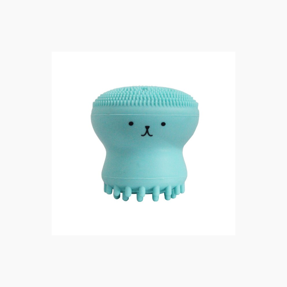 octopuscleansingbrush07