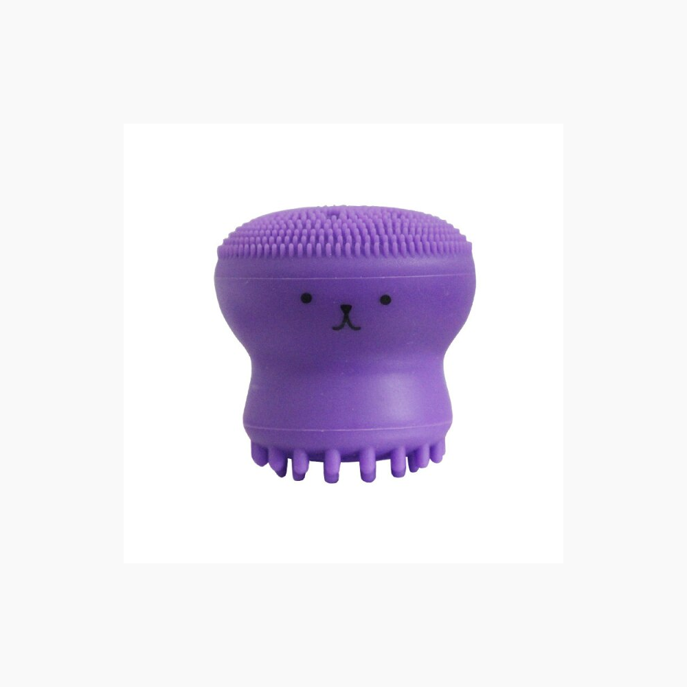 octopuscleansingbrush09