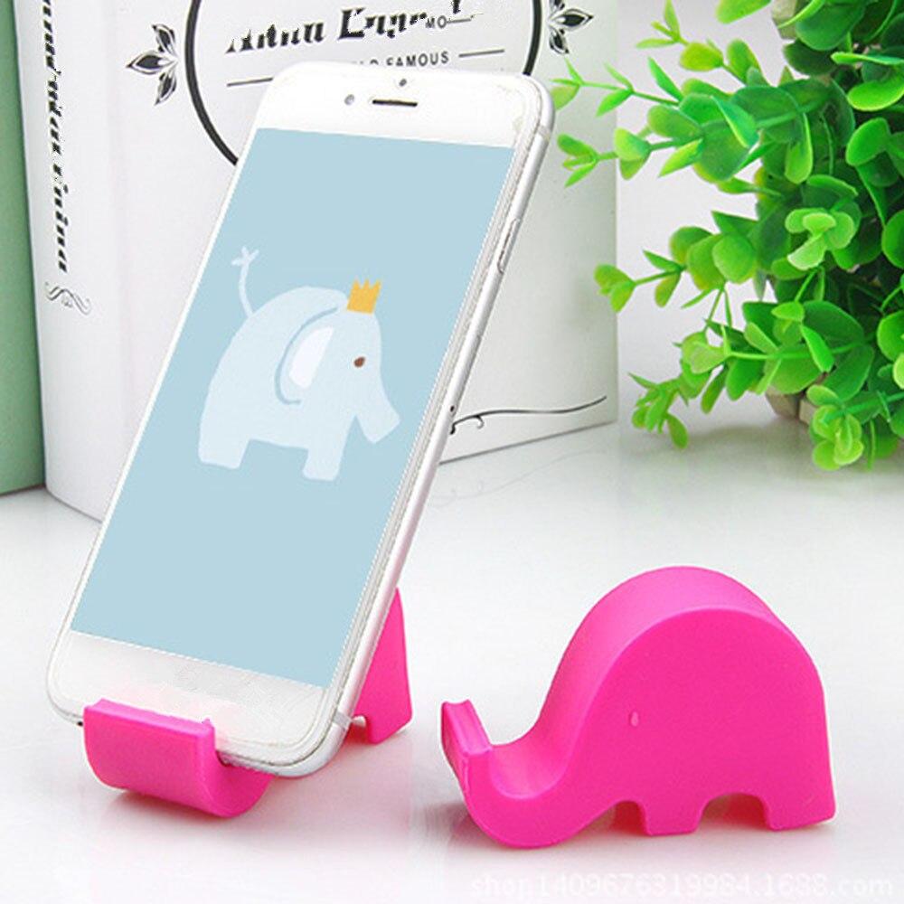 elephantphoneholder4