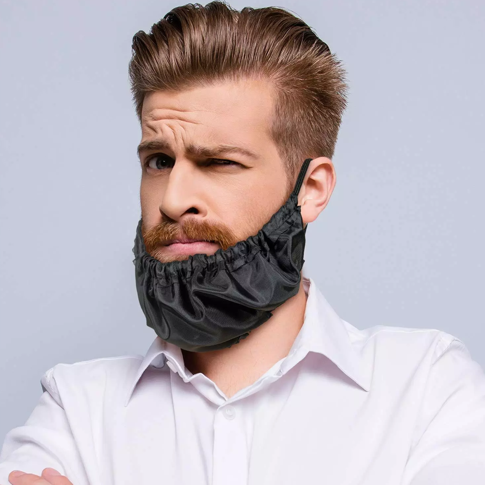 beardbonnet2